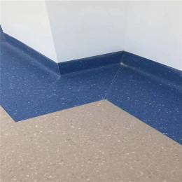 实验室塑胶地板 pvc地板批发