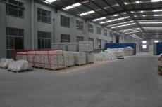 山东泰安市洁福工厂耐污pvc地板