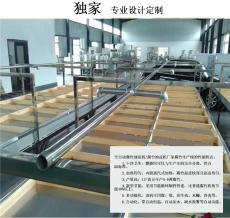 广州大型自动腐竹机 半自动腐竹机视频