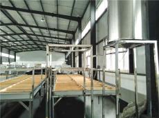 浙江家用腐竹机器多少钱 小型腐竹机的产量