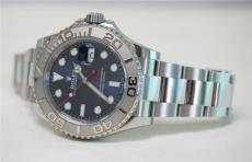 复刻手表多少钱一个复刻手表在哪里买