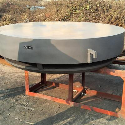 固定盆式球形支座抗震类支座厂家品牌实力