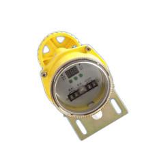 DH-F1非接触式打滑检测器