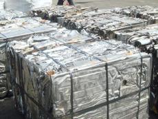 清溪不銹鋼回收選環宇高價回收上門服務