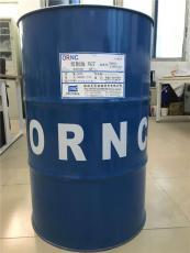 歐潤克切削油VG7 二次加氫基礎油 無色無味