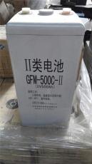 圣陽蓄電池2v300ah現貨報價