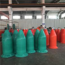 航道指示危险区浮标IALA成员航标生产厂家