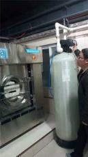 厂家供应萍乡2吨地下水过滤设备2吨软化水设