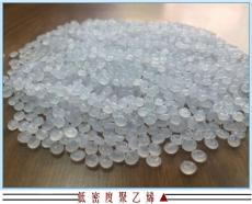 高压聚乙烯LDPE BRALEN RB03-23代理商