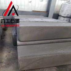 河南六工LG-0105制定高纯石墨标准生产厂家