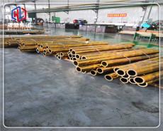 BPO5LI5C5锡青铜冶炼工艺