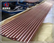 CuZn31Si硅黄铜对应的叫法