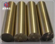 QSn6.5-0.1锡青铜精密材料