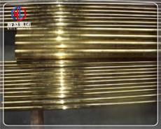 C54400锡青铜.弹簧垫圈