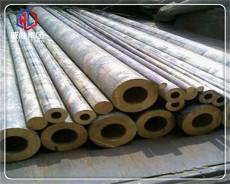 10-5锡青铜机械性能