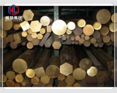 QSn4-4-2.5锡青铜棒原装进口