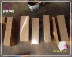 C36000铅黄铜特殊厚度