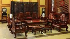 深圳二手家具回收公司-价格很高