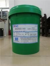 碳氢清洗剂D400 环保清洗剂无色无味 异构烷