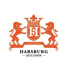 哈布斯堡国际拍卖公司合作流程推荐