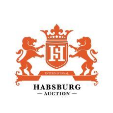 哈布斯堡拍卖公司我的藏品真的有成交