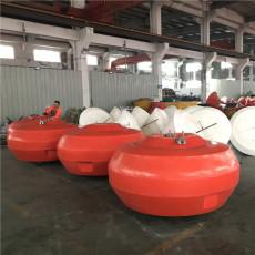 常规多参数监测浮标码头港口系泊浮鼓