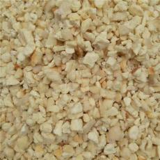 菏澤干拌復合保溫輕集料混凝土價格