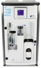 Polymetron9135在线pH分析仪