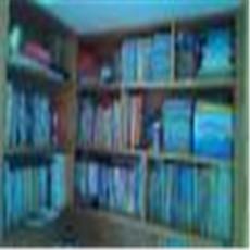 番禺舊書回收-24小時上門回收