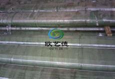 優質美標12L14易切削鋼棒 化學成分表