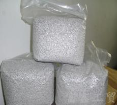 塑料除味剂 再生料粒子除味剂 橡胶除味剂