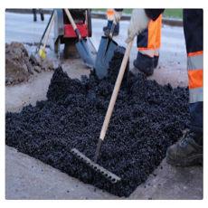 东莞深圳惠州沥青混凝土供应沥青路面施工