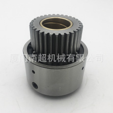凸輪式制動器/超越離合器/單向軸承/單向超