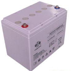 雙登蓄電池12v1200ah代理報價
