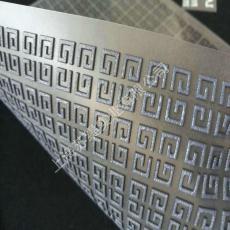 服装硅胶热转印商标 立体硅胶热转印商标 矽