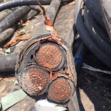 合肥电缆回收合肥废旧电缆回收合肥电缆回收