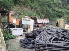 蚌埠电缆回收-蚌埠废旧电缆回收价格列表