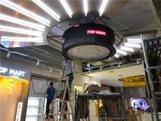 南京LED顯示屏系統批發安裝服務