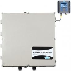 Polymetron 9500电导率仪9500.99.00604