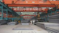 LY100低屈服抗震用建筑用鋼板