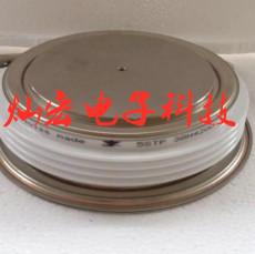 ABB可控硅晶闸管5STP03D6500