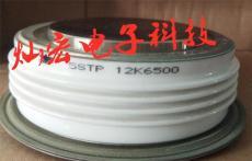 ABB可控硅晶闸管5STP07D1600