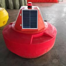 柏泰在线海洋水质监测浮标设计厂家