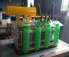 变压器模型 输变电模型  电力模型