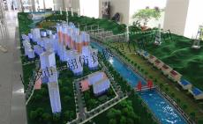 电网沙盘模型  新能源电网模型 电力电器