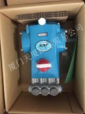 CAT 7CP6111猫牌柱塞泵供油方法
