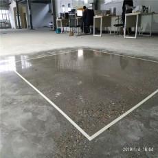 地坪翻砂修復 地面起灰砂拋光 混凝土裝飾價
