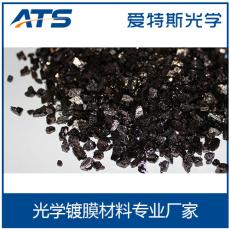 廠家生產 高純光學鍍膜材料五氧化三鈦 五氧