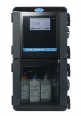 NA9600sc在线钠离子分析仪