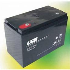 CGB長光ups蓄電池12v68ah 在線報價